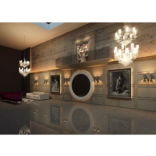 India Tv - gauri khan as interior designer