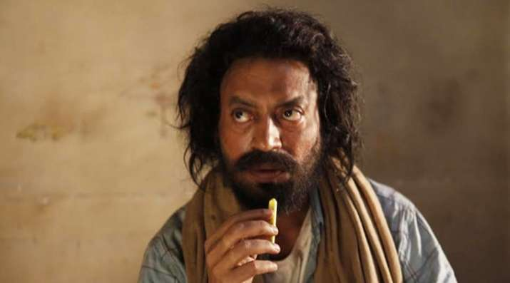 India Tv - Irrfan Khan