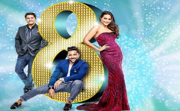 Nach Baliye 8 wild card entry: This eliminated couple to be