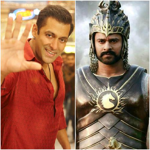 Salman Khan says Baahubali 2 box-office records don't