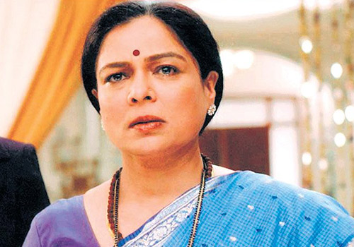 Reema Lagoo passes away: Celebs pay tributes on Twitter