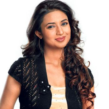 India Tv - These 10 throwback pictures of Divyanka Tripathi is a true delight for every YHM