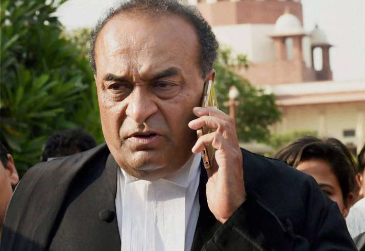 AG Mukul Rohatgi says AIMPLB's affidavit on triple talaq is