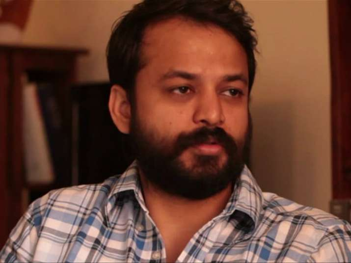 AAP leader Ashish Khetan claims to have received death