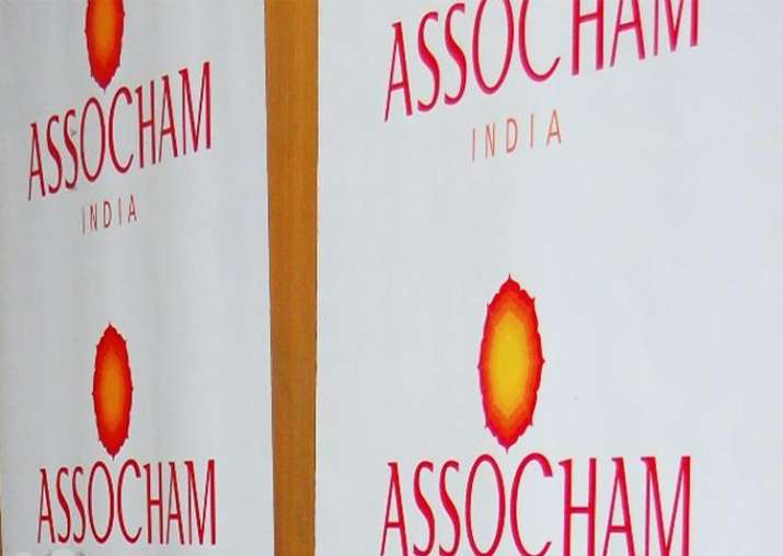 GST to be best achievement of Modi government: Assocham