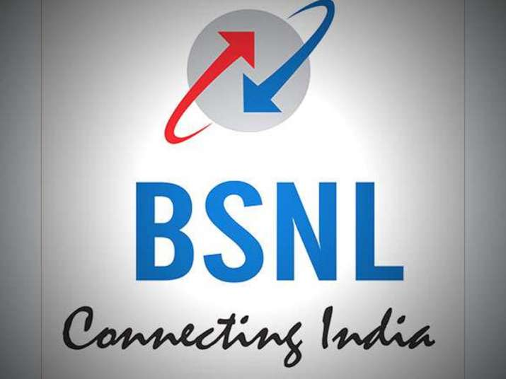 BSNL may set up 3,000 more telecom towers in Maoist hit