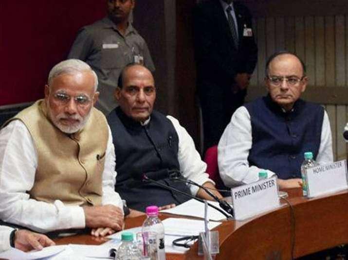 Cabinet approves amendment of Public Premises Act