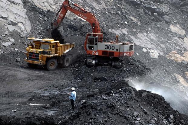 Coal scam: CBI court convicts former Coal secy HC Gupta, 2