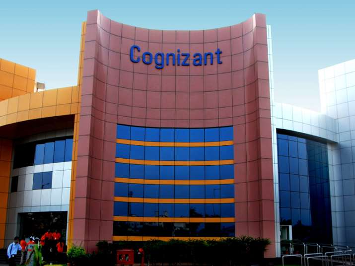 Cognizant layoff plea closed in favour of sacked staff