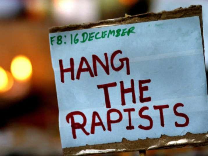 Death for Nirbhaya rapists, says SC, but how soon?