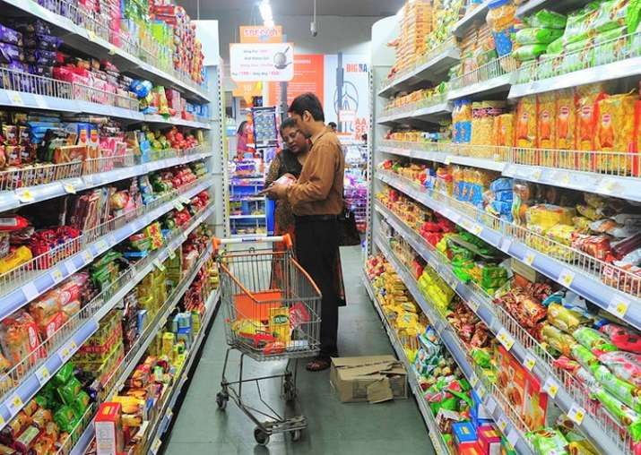 GST regime: Know what gets cheaper and costlier from July 1