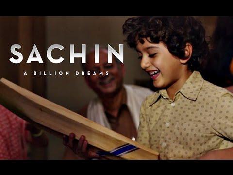 India Tv - Sachin A Billion Dreams Review