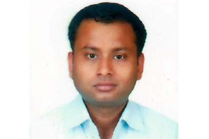 Karnataka IAS officer found dead on roadside in Lucknow