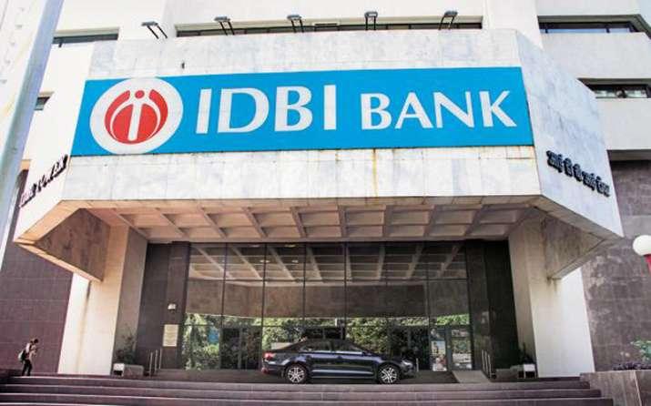 As bad debts mount, IDBI Bank's Q4 loss widens to Rs 3200