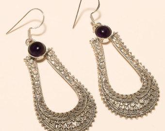 India Tv - baahubali inspired jewellery