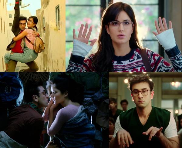 Ranbir Kapoor, Katrina Kaif starrer Jagga Jasoos to release
