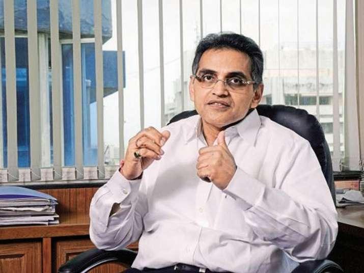 Govt files FIR against Jatin Mehta in Rs 7,000 cr loan