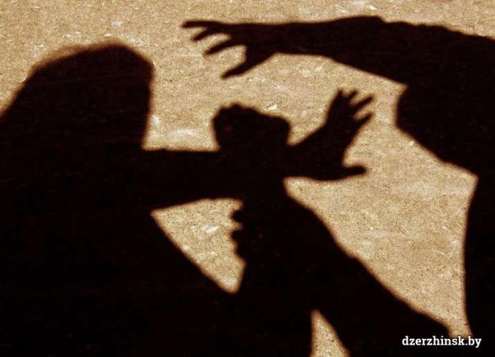 Murder, loot, molestation near Jewar, no arrests yet