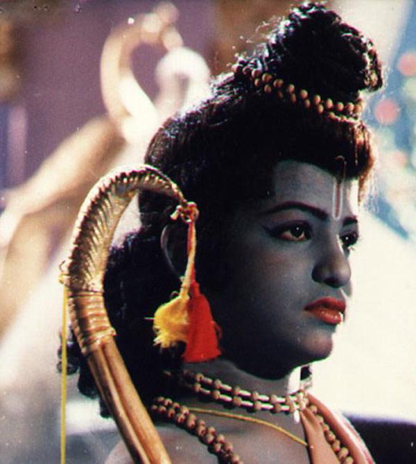India Tv - JR NTR birthday