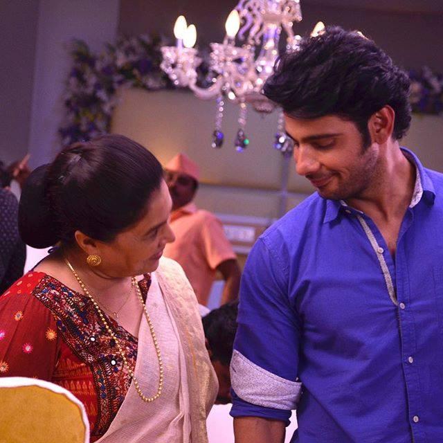 India Tv - Viraf Patel