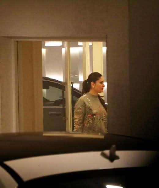 India Tv - Kareena Kapoor