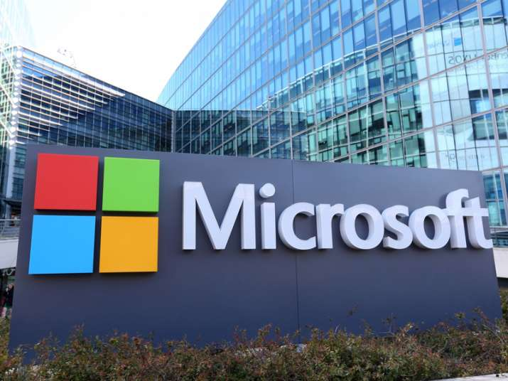 India a land of software developers, says Microsoft official