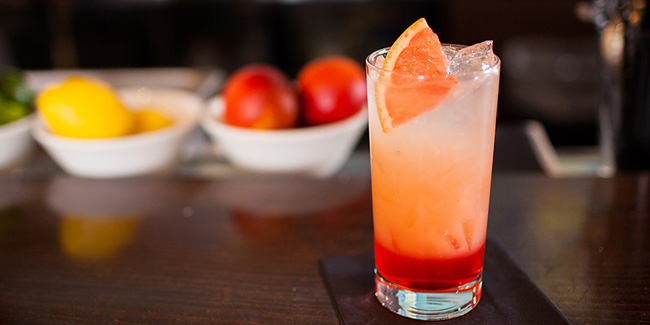 6 simple recipes to make refreshing mocktails for summer ...