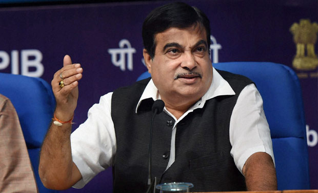 Gadkari warns of 'adverse impact' of CBI probe in