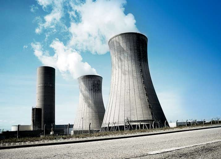 Cabinet approves 10 new nuclear reactors, to create 33,000