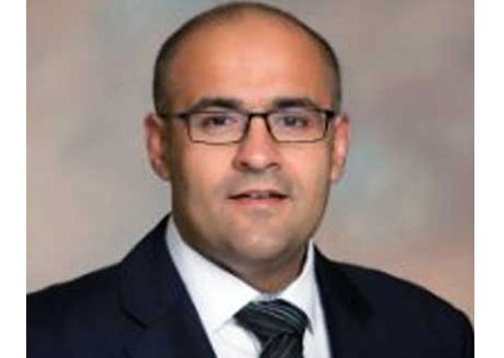 Pak-origin doctor racially abused after saving Manchester