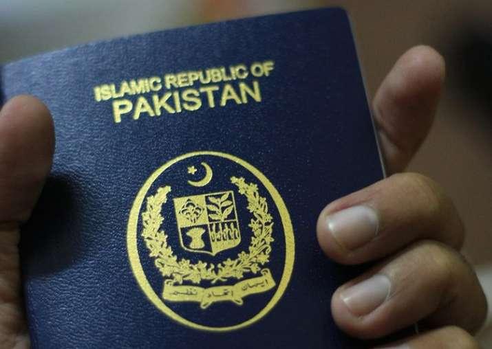 40 per cent decline in US visas for Pakistanis: Report