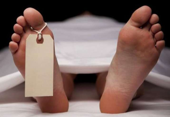 PDP leader's brother found dead in Srinagar hotel