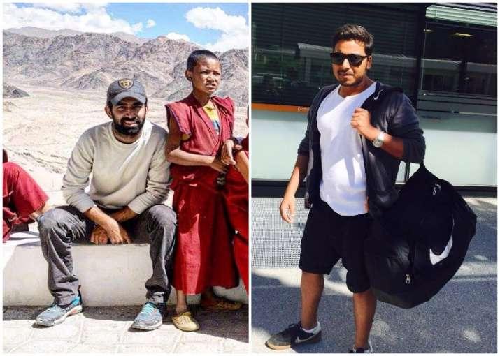 India Tv - jugni travels