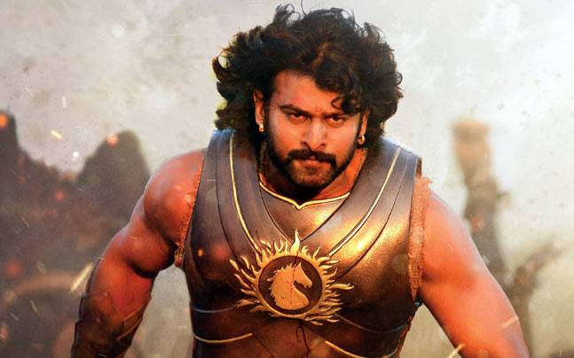 Prabhas To Tie The Knot After Baahubali 2: After Baahubali 2, Prabhas All Set To Shoot Saaho In