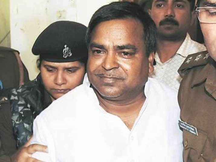 Allahabad HC cancels bail granted to rape accused Gayatri