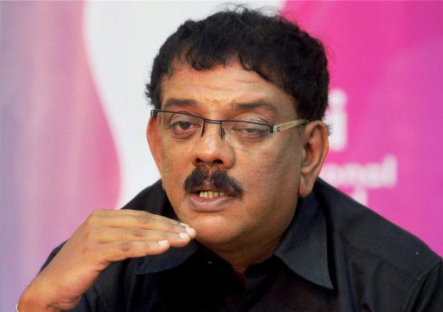 Priyadarshan on National Film Awards : Jury has done full