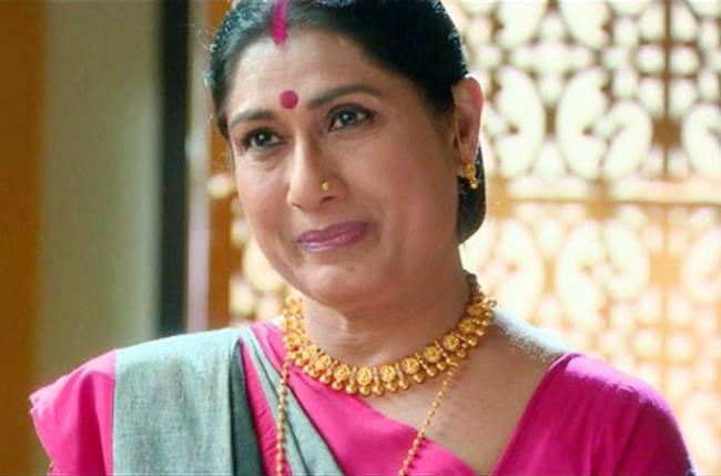 India Tv - ragini shah