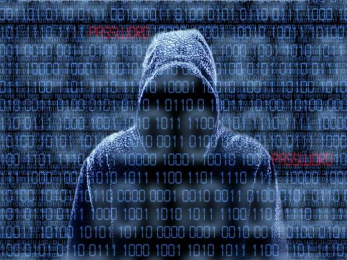 Ransomware threat: Get patched, find a firewall or upgrade