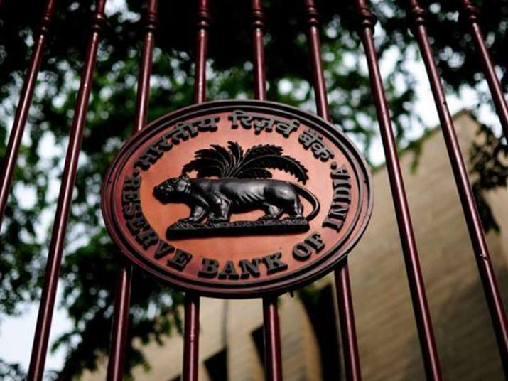 RBI creates post of Chief Financial Officer, invites