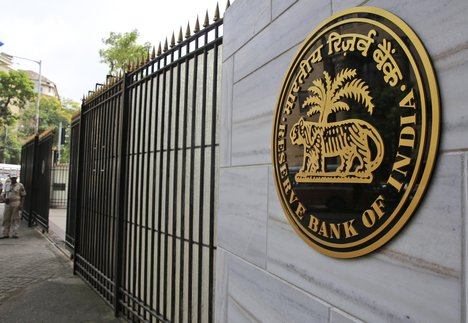 RBI to soon launch pink-green Re 1 notes: Here's all you