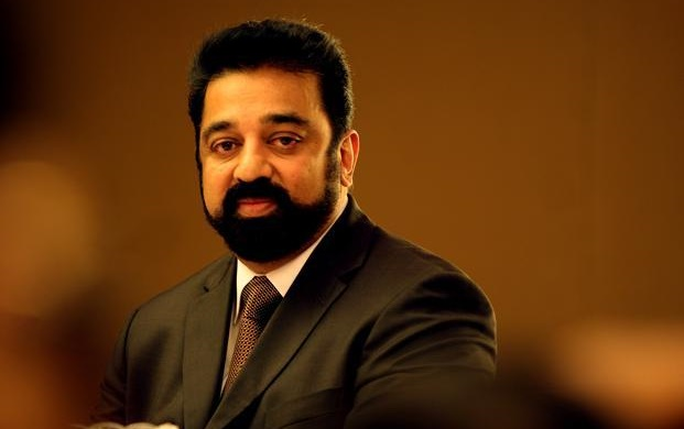 Kamal Haasan's Tamil Bigg Boss house is worth over 1 crore