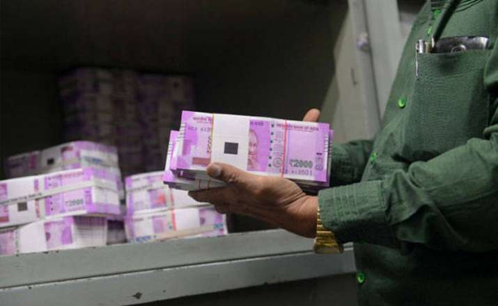 Rs 2.6 lakh crore may slip into NPA category in next 12-18