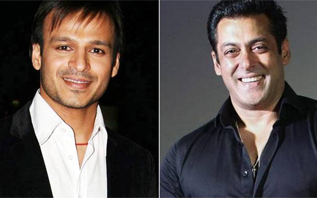 This is what Vivek Oberoi said on being compared with