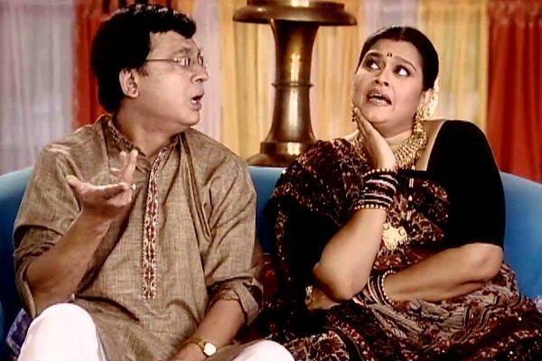 India Tv - Khichdi