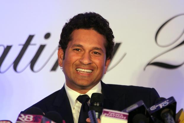 Tendulkar, Dravid, other players want India to play in