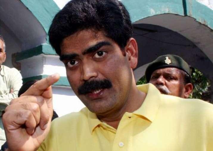CBI questions ex-RJD MP Shahabuddin in Rajdeo Ranjan murder