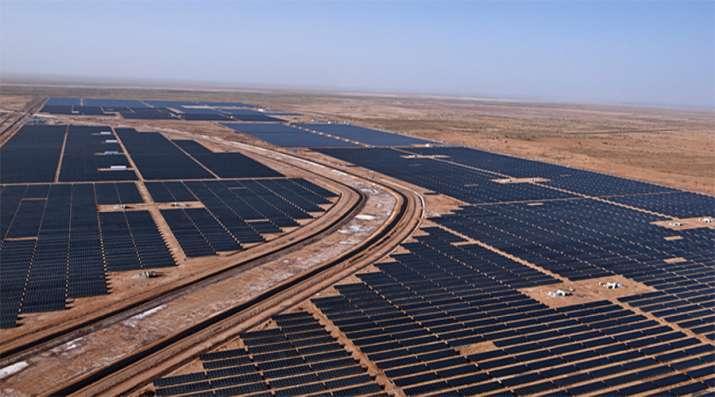 solar, energy, panel, indiatv, clean,