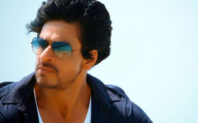 Shah Rukh Khan says Hollywood has potential to take over