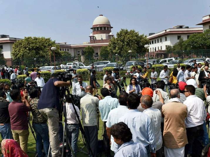 nirbhaya-supreme-court-verdict-on-nirbhaya-case-in