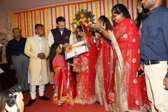India Tv - Vivek Oberoi